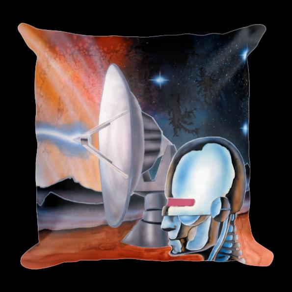 Model 500 Classics Pillow